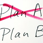 Hedging in Forex - Have a Plan B