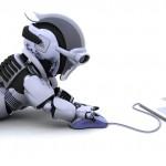 Forex Robots